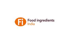印度孟買食品配料展覽會Fi India