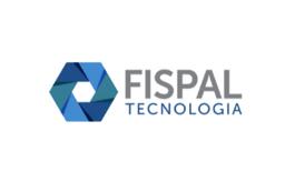 巴西圣保罗食品加工包装展览会FISPALTECNOLOGIA
