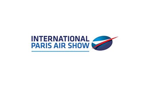 法國巴黎航天航空展覽會PARIS AIR SHOW