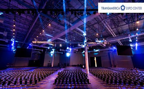巴西圣保罗视听展览会TMI Brazil