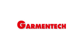 孟加拉达卡缝制设备展览会Garmentech