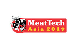 印度班加羅爾肉類加工展覽會Meattech Asia