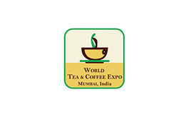 印度孟�I茶咖�绶日褂[��World Tea Coffee Expo