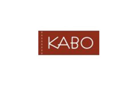 捷克布尔诺鞋类皮革制品展览会STYL KABO