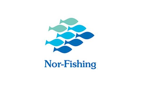 挪威渔业展览会NOR FISHING
