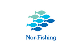 挪威漁業展覽會NOR FISHING