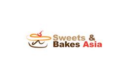 新加坡亞洲糖果展覽會Sweet&Bake Asia