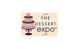 南非甜点糖果展览会The Dessert Expo