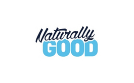澳大利亚悉尼保健食品及原料优德88Naturally Good Expo