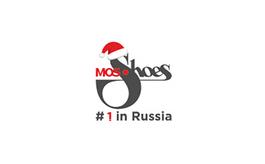俄羅斯莫斯科鞋類及箱包展覽會秋季MOSSHOES