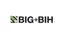 泰国曼谷礼品家庭用品展览会春季BIG&BIH