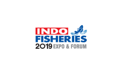 印尼雅加达渔业展览会Indo fisheries