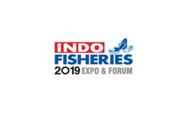 印尼泗水渔业展览会Indo fisheries