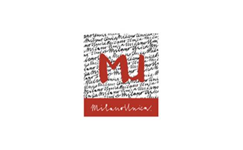 意大利米蘭紡織面料展覽會春季Milano Unica
