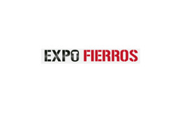 哥��比��波哥大五金展�[��Expo Fierros