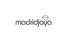 西班牙馬德里珠寶鐘表展覽會春季Madridjoya