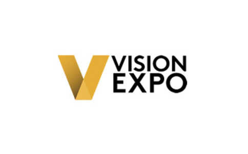 美国拉斯维加斯光学眼镜展览会Vision Expo West
