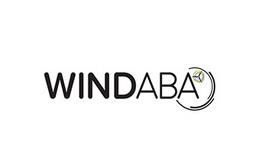 南非约翰内斯堡风能展览会WINDABA