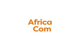 南非开普敦通讯线缆优德亚洲AfricaCom