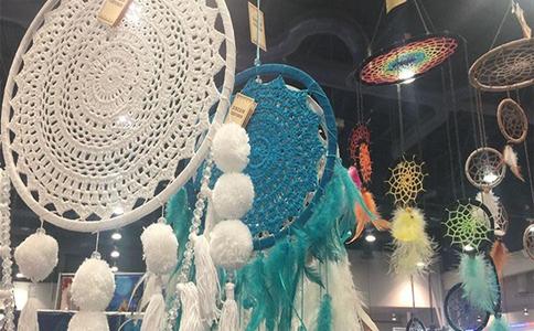 美國拉斯維加斯消費品及禮品展覽會ASD