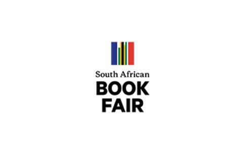 南非约翰内斯堡书展览会SABF