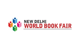 印度新德里書展覽會NDWBF