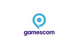 德國科隆游戲展覽會Gamescom