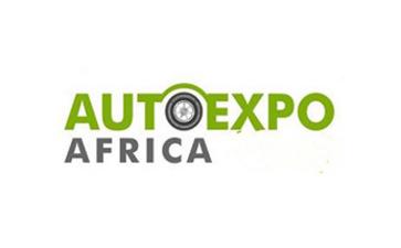 肯尼亚内罗毕新能源电动车展览会AUTOEXPO Africa