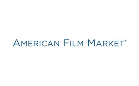 美国洛杉矶影视展览会AFM