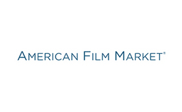 美國洛杉磯影視展覽會AFM