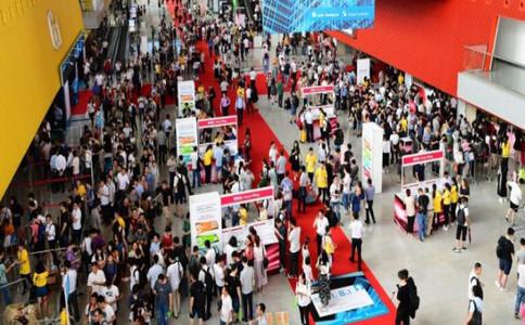 廣州建筑電氣及智能家居展覽會GEBT