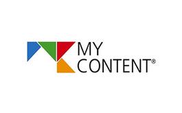 阿聯酋迪拜品牌授權展覽會MyContent