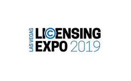 美國拉斯維加斯品牌授權展覽會LICENING EXPO LAS VEGAS