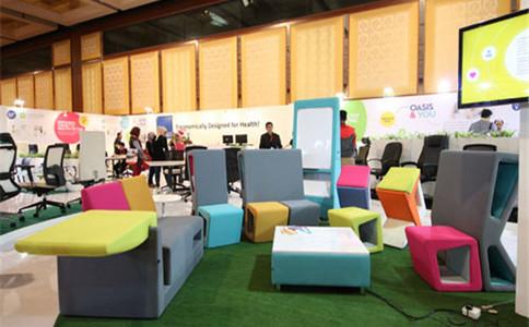 馬來西亞吉隆坡家具展覽會MIFF