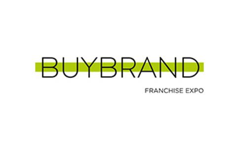 俄羅斯莫斯科連鎖加盟展覽會BUYBRAND