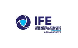 南非德◆班�B�i加盟展�[��IFE