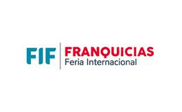 墨西哥连锁加盟展览会FIF