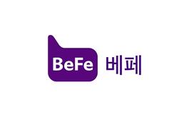 韩国首尔婴童展览会BeFe BABYFAIR