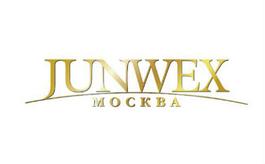 俄罗斯莫斯科珠宝首饰及钟表展览会Junwex