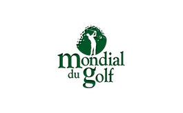 法��巴黎高直接朝森牧迎了上去��夫用品展�[��Mondial du Golf