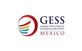 墨西哥教育装备展览会GESS