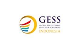 印尼雅加達教育裝備展覽會GESS