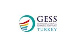 土耳其伊斯坦布尔教育设备展览会GESS