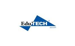 新加坡教育裝備展覽會EduTech