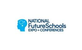 澳大利亚墨尔本教育展览会Future Schools