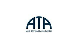 美国印第安纳波利斯狩猎及户外用品展览会ATA