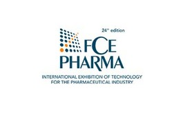 巴西圣保罗医药原料及制药展览会FCE Pharma