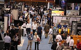 2020年美国克利夫兰陶瓷及耐火材料展览会Ceramics Expo