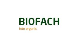 德国纽伦堡有机食品展览会BioFach