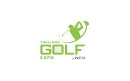 泰國曼谷高爾夫用品展覽會Thailand Golf Expo